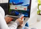 Câmara aprova texto-base de MP sobre remarcação de passagens aéreas