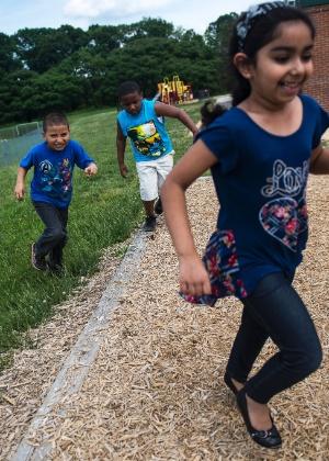 Rastreadores podem inibir atividade física - Gabriella Demczuk/ NYT