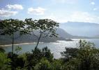 Sem larvicida desde julho, Ubatuba sofre com aumento de borrachudos (Foto: Carla404/Wikicommons)