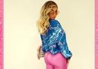 Reprodução/Beyoncé.com