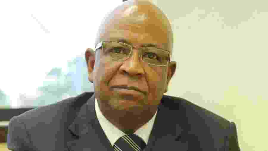 O advogado Hédio Silva Jr., mestre em Direito Processual Penal e Doutor em Direito Constitucional - Divulgação