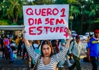 Edson Lopes Jr./UOL