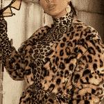 """Anitta - bastidores de """"Kisses"""" - Reprodução/Instagram"""