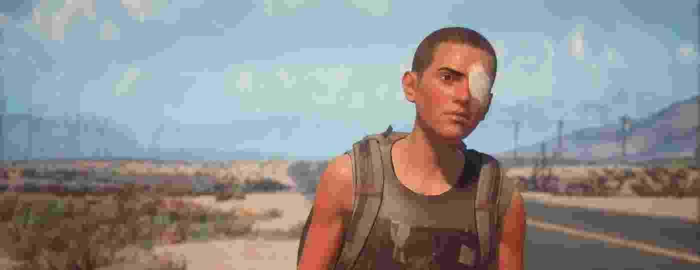 Assim como o primeiro jogo, Life is Strange 2 foi dividido em episódios - Divulgação