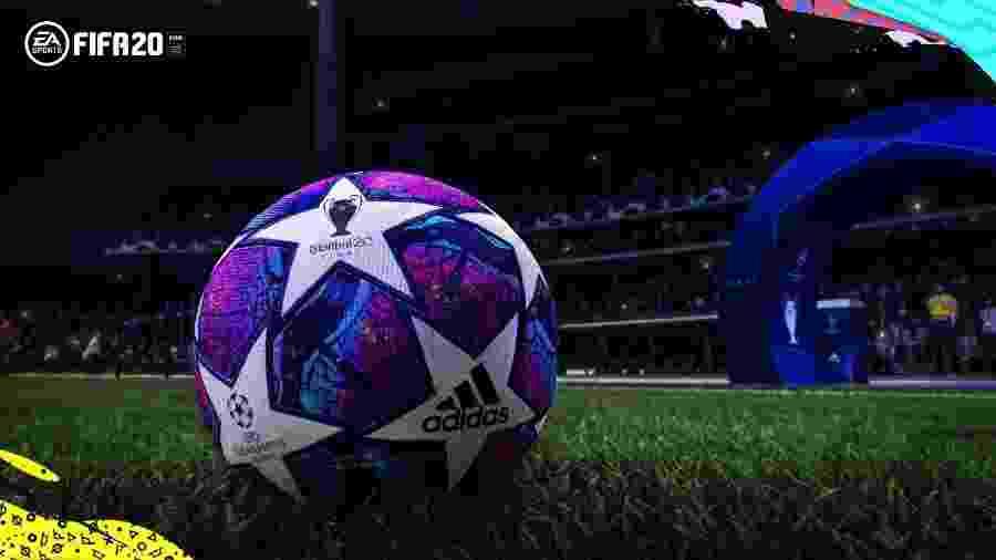 Apesar de acordo, Sky Sports dará a espectador de acompanhar jogo com som ambiente - Divulgação