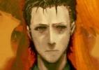 """""""Steins;Gate 0"""" usa melancolia para expandir universo da popular série - Divulgação/5pb."""