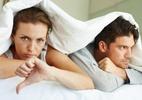O sexo foi ruim na primeira vez? Veja motivos para dar nova chance ao par - Getty Images
