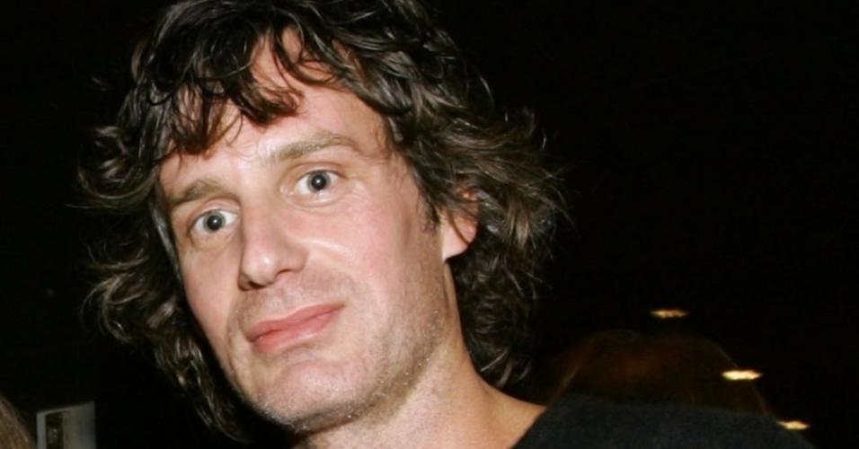 Greg Kadel