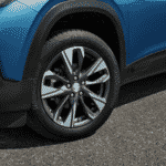 Chevrolet Tracker Premier 2020 - Divulgação