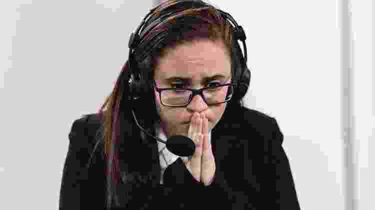 Victoria Rodrigues - Divulgação/Ubisoft - Divulgação/Ubisoft