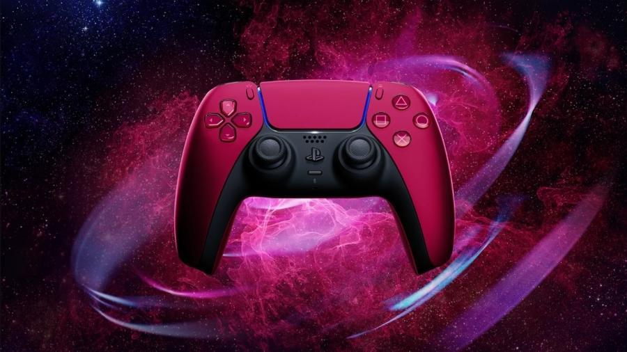 PS5, Switch ou Xbox Series? Conheça prós e contras dos principais consoles - Divulgação/Sony
