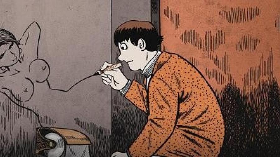 Antes relegados a raras exibições, os 35 filmes dirigidos por Kumashiro permanecem pouco conhecidos do grande público - Reprodução
