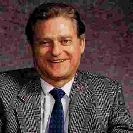 Doug Grindstaff tinha 87 anos de idade - Arquivo Pessoal/Divulgação