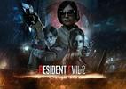 """- resident evil 2 1547554106356 v2 142x100 - Saiu o remake! Hora de ver a evolução dos personagens de """"Resident Evil 2"""""""