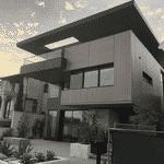 Kendrick Lamar compra mansão moderna de R$ 40 milhões na Califórnia; faça tour - Realtor