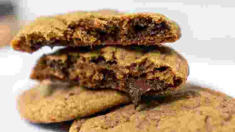 cookie veronica laino 3 - Léo Avesani - Léo Avesani