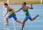 CBAT ignora critérios próprios em convocação para Mundial e revolta atletas