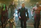 """""""Guardiões da Galáxia 2"""" ignora fórmula da Marvel e conta história família - Reprodução"""