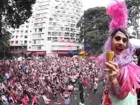 Kleber Galvão/Divulgação