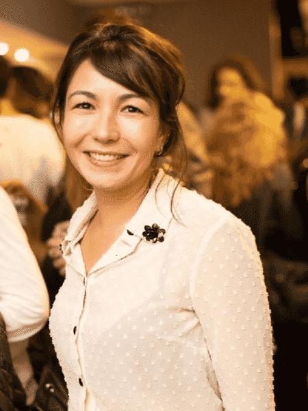 Cinéfila desde criança, Silvia Cruz fundou a distribuidora Vitrine Filmes - Divulgação