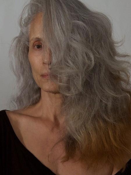 Sonia Braga faz 71 anos e resgatamos momentos em que ela foi uma inspiração na vida e na arte - Reprodução/Instagram