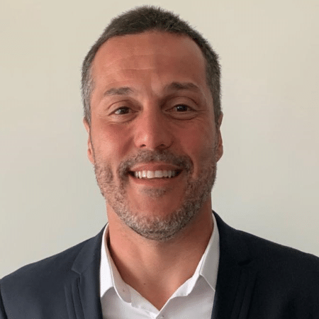 Julio César comentou o duelo entre Bayern e Barcelona no EI - Divulgação