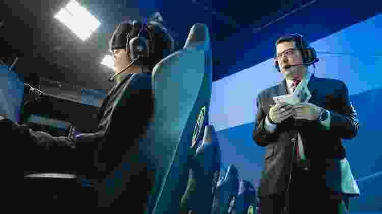 CBLoL 2020 League of Legends - Divulgação/Riot Games - Divulgação/Riot Games