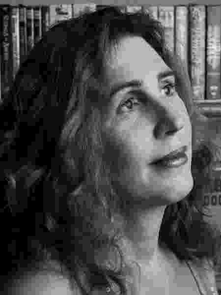 Bianca Vitória Magro - Henrique Grandi/UOL - Henrique Grandi/UOL
