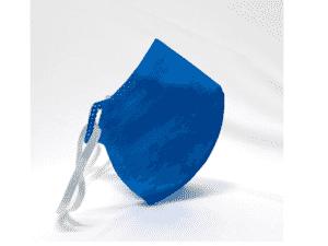 Máscara Life Protect - Divulgação - Divulgação