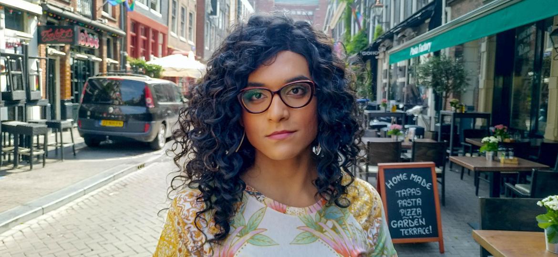 Gabriela Augusto da Transcendemos Consultoria - Divulgação
