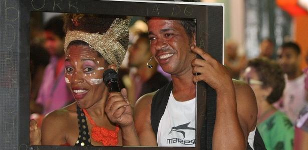 Carnaval nas ladeiras e largos do Pelourinho reúne shows e blocos sem trio elétrico