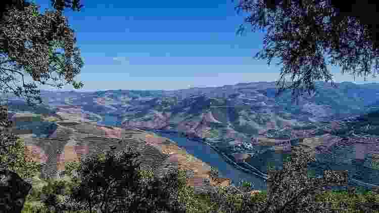 Turismo em Portugal_Creative Commons