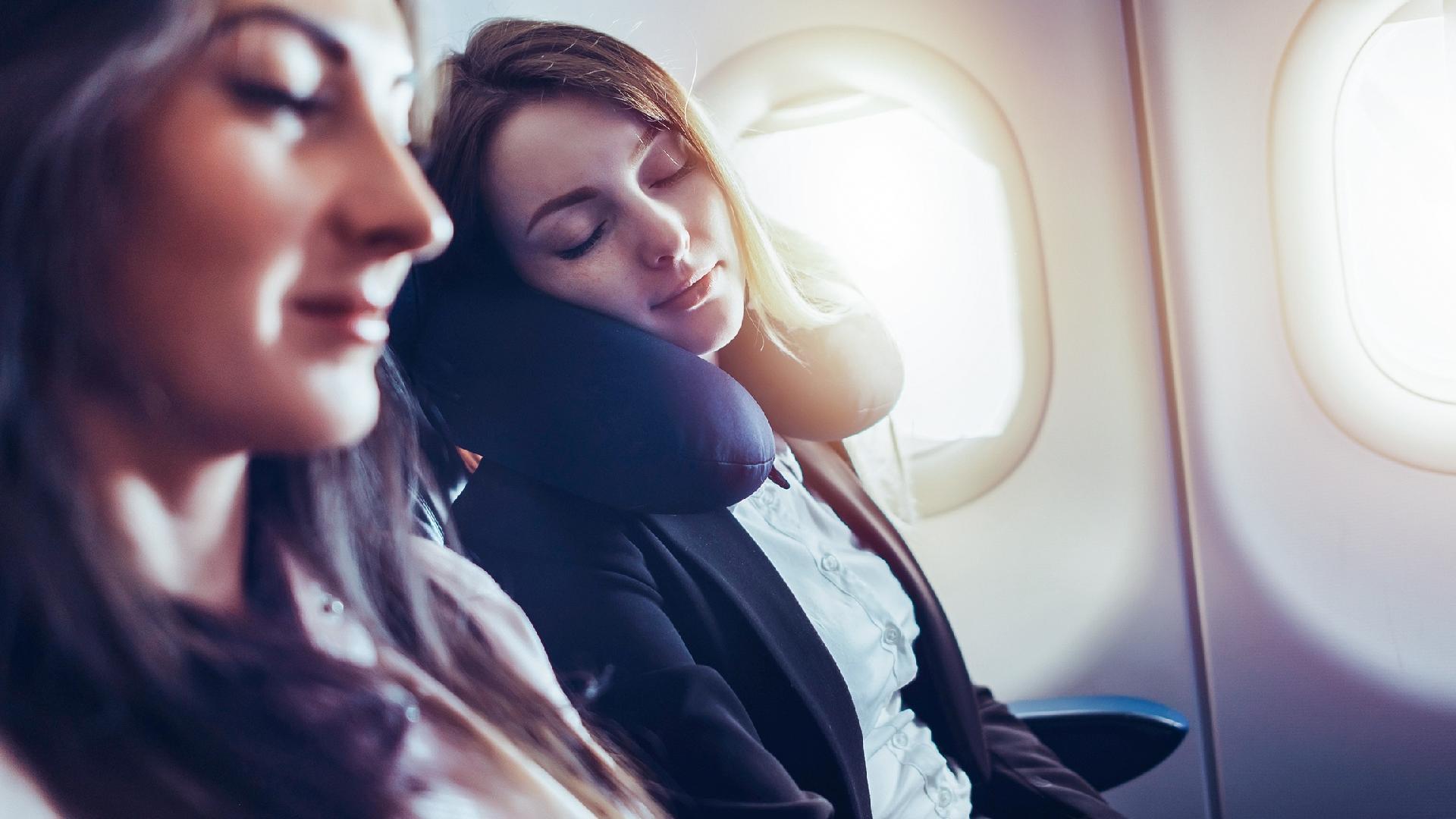 Trip sem catinga: 5 dicas para sentir limpo e refrescado em viagens longas