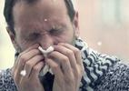 Por que os resfriados são tão comuns? - BBC