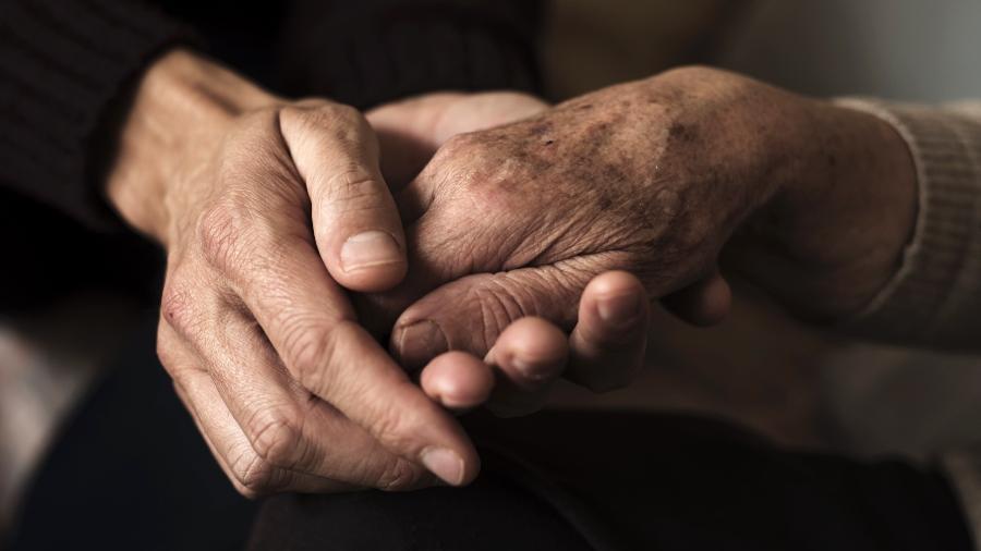 Na ação também se impugnou a supressão do direito de aposentados e pensionistas portadores de doença incapacitante - iStock