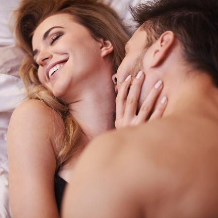 Frequência de relações sexuais teria relação com a data da menopausa em mulheres, sugere estudo - iStock
