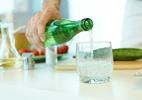 Água mineral é tudo igual? Entenda a química contida no rótulo (Foto: Getty Images)
