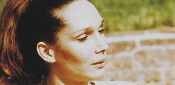Gisberta foi morta em 2006 por um grupo de 14 adolescentes entre 12 e 16 anos - Arquivo Panteras Rosa
