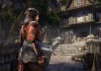 Sistema de residências entrará no PTS de Elder Scrolls Online hoje (3) (Foto: Divulgação)