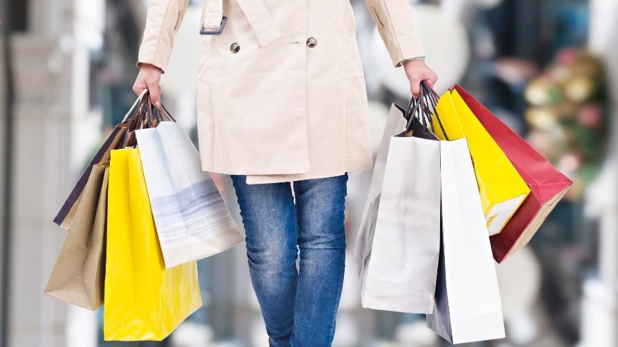 e320b5392 'Se a roupa é muito barata, desconfie', diz especialista em moda consciente