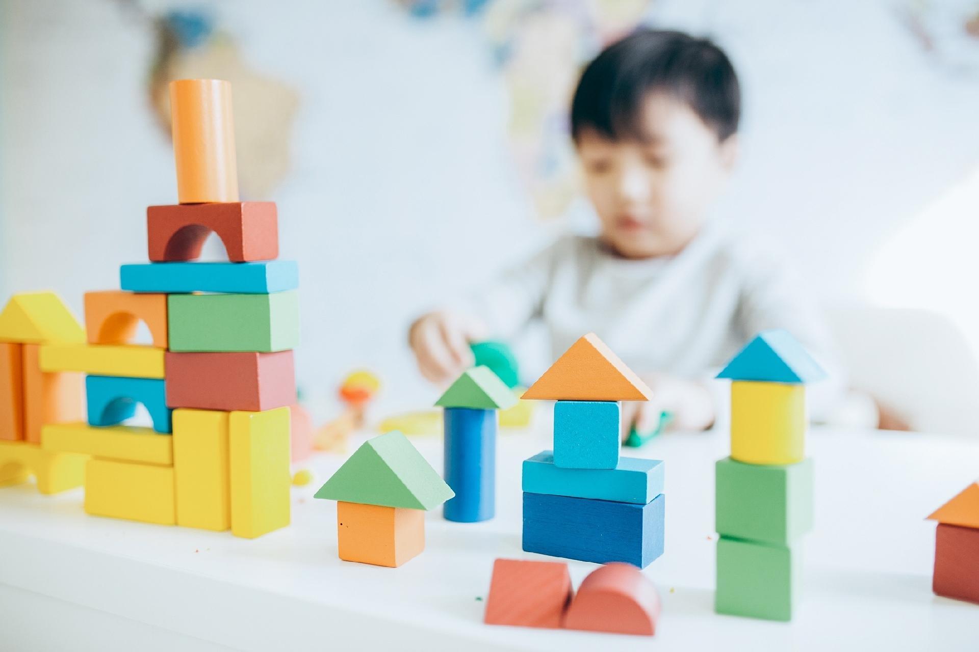 Mutação genética no cérebro é pista para o autismo, sugere estudo