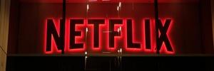 Netflix testa propaganda entre episódios e revolta assinantes (Foto: Divulgação/Netflix)