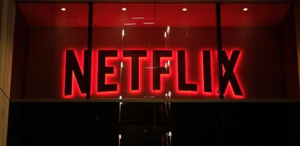 Netflix testa propaganda entre episdios e revolta assinantes divulgaonetflix stopboris Images