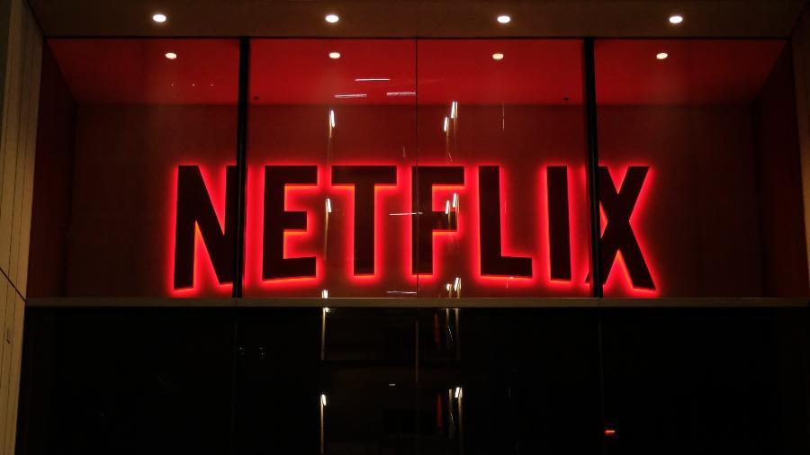 Netflix trabalha em novos títulos originais para streaming - Divulgação/Netflix