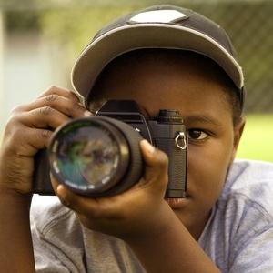 Getty Images/iStockphoto