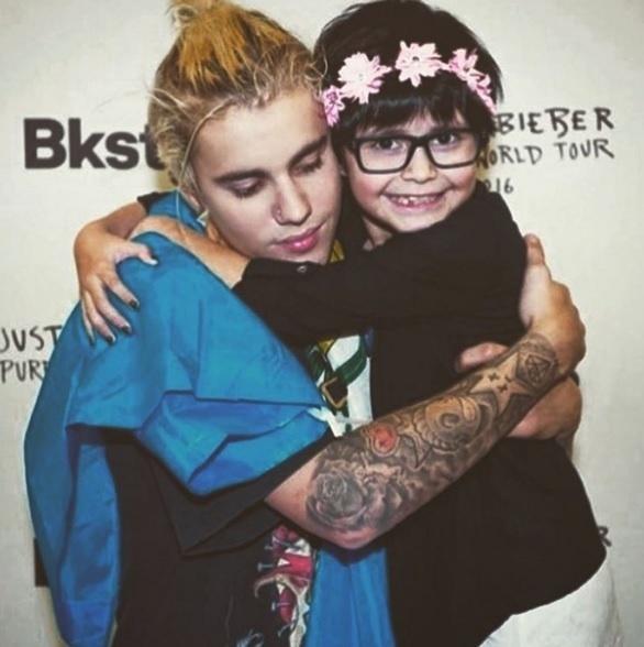 Justin Bieber cancela encontro que teria com fãs e faz longo desabafo em sua conta do Instagram