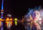 Aarhus se prepara para ser a capital europeia da cultura em 2017 - Divulgação