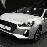 Hyundai-Kia - Murilo Góes/UOL