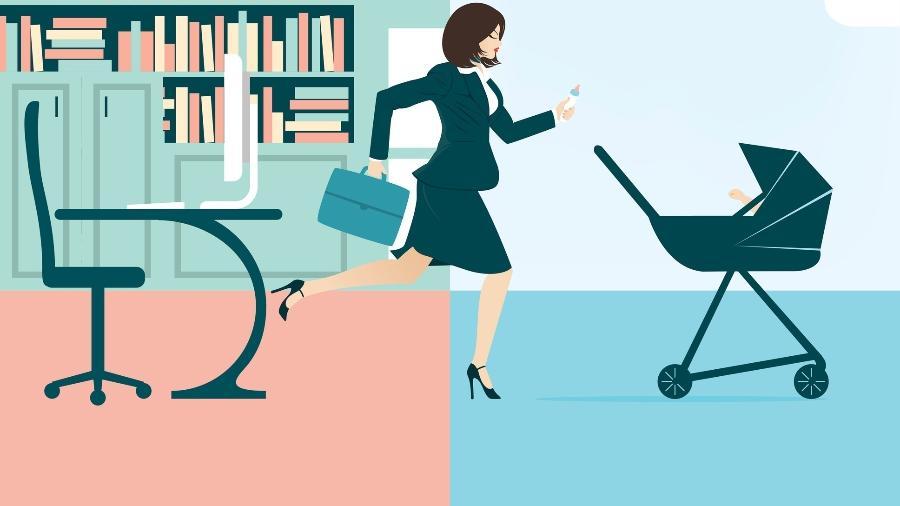 Resultado de imagem para Igualdade entre homem e mulher no mercado de trabalho pode demorar 217 anos