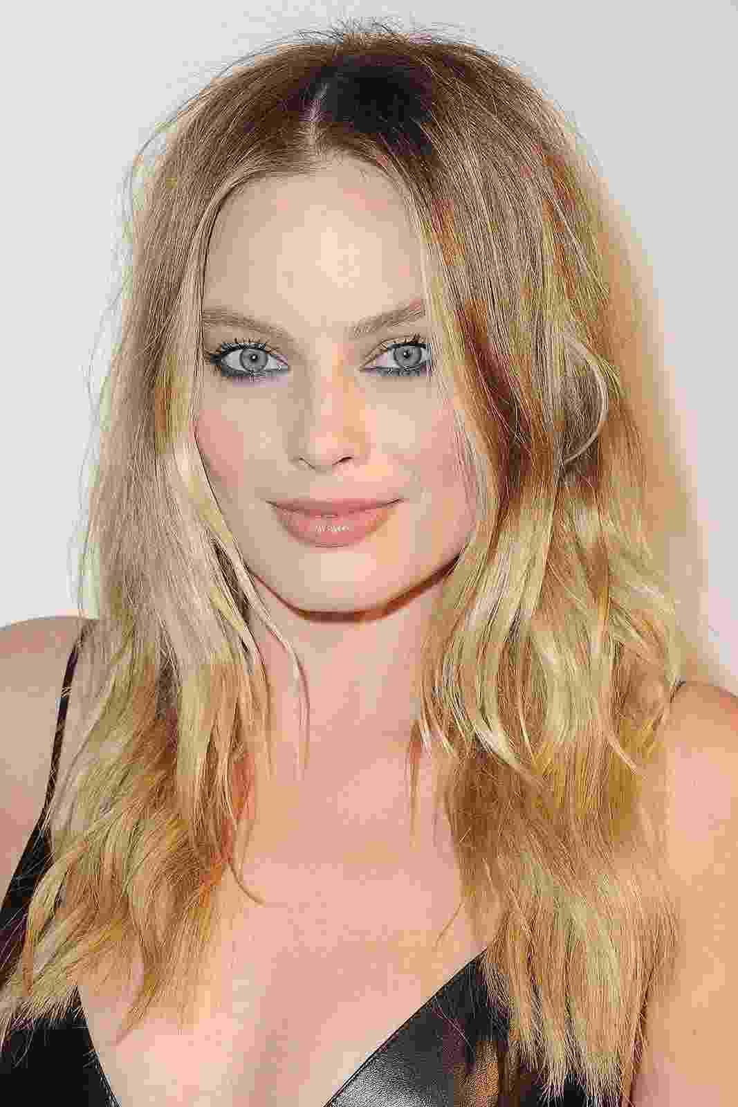 Delineado invertido: inspire-se na maquiagem que é mania entre as famosas - Getty Images